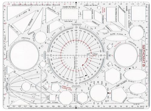 mathomat-3rd.jpg