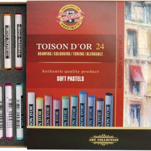 toison-dor-pastels.jpg