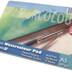 Aquapad-medium.jpg