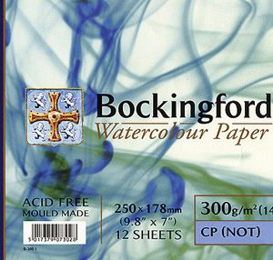 artec--Bockingford-300-1.jpg