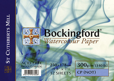 artec--Bockingford-300-1.jpg