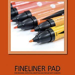 artec-Fineliner-A4.jpg