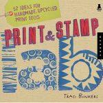 book-Print-and-stamp.jpg