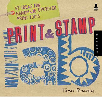 book-Print-and-stamp.jpg