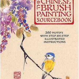 book-chinese-brush-painting.jpg
