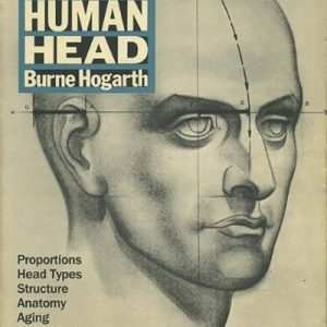 book-drawing-human-head.jpg
