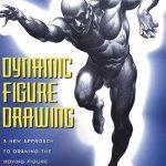 book-dynamic-figure.jpg