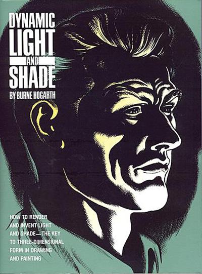 book-dynamic-shades.jpg