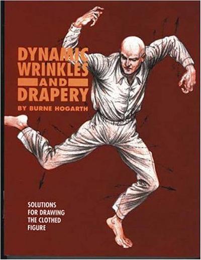 book-dynamic-wrinkles.jpg