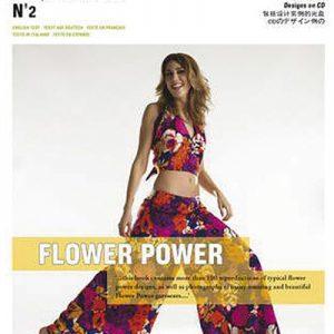 book-flower-power.jpg
