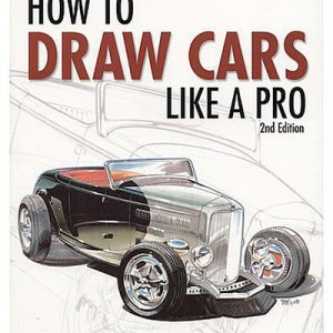 book-how-to-draw-cars-pro.jpg