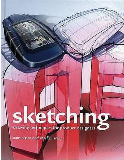 book-sketching.jpg