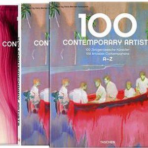 book-taschen-25-anniv-100-c.jpg