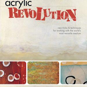 books-acrylic-revolution.jpg