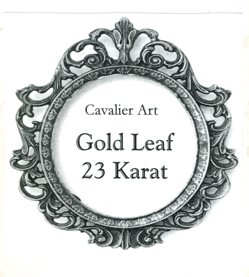 cavalier-gold-leaf.jpg