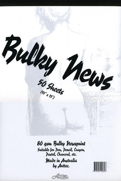 pad-bulky-news-pad.jpg