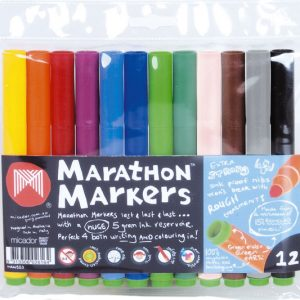 Micador_Marathonmarker.jpg