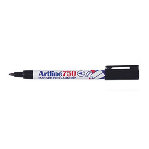 artline750