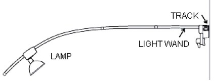 gs-Lighting-System-1