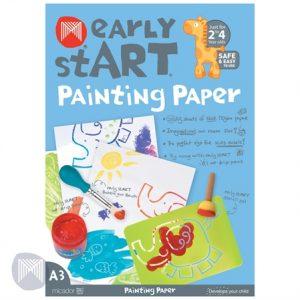 mic-earlystart-paintpaper.jpg