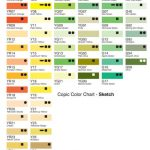 colorchart-copic-sketch-2.jpg