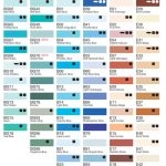 colorchart-copic-sketch-3.jpg