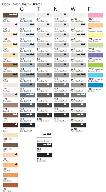 colorchart-copic-sketch-4.jpg