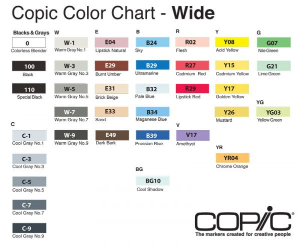 colorchart-copic-wide.jpg