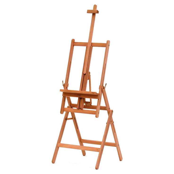 Mabef Studio Easel M/33