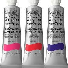 winsor_and_newton_artist water colour
