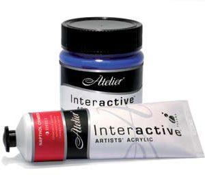 Atelier-interactive.jpg