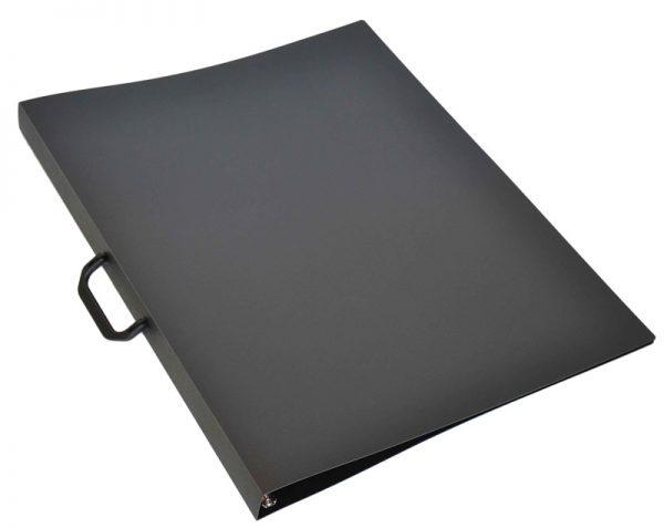 folio-binder-a2.jpg