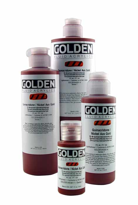 golden-fluid-acrylics.jpg