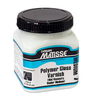 MM7-PolyGlossVarnish250.jpg