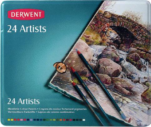 derwent-artist-pencils.jpg