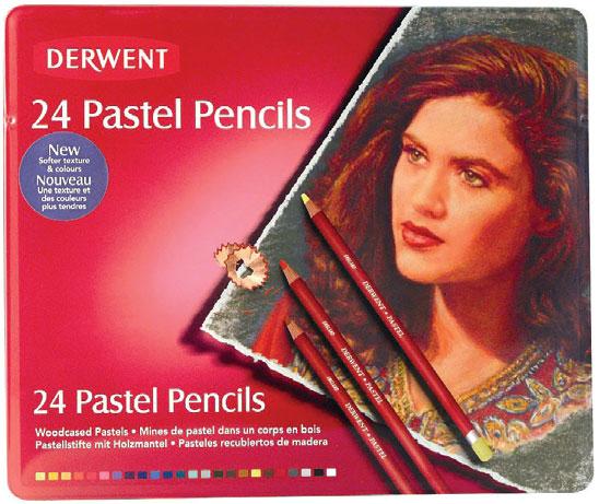 derwent-pastels-pencils.jpg