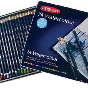 derwent-watercolour-pencils.jpg