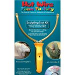 hot-wire-crafters-sculpting-tool