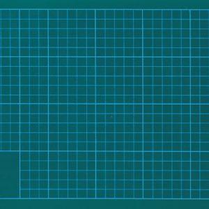 green-cutting-mat.jpg