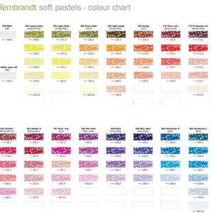 rembrandt-pastels-1.jpg