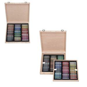 rembrandt-wood-box-soft-pastel.jpg