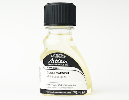 artisan-gloss-varnish.jpg