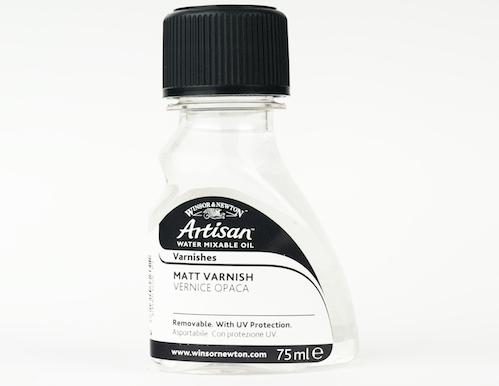 artisan-matt-varnish.jpg