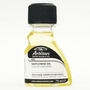 artisan-saffloer-oil.jpg