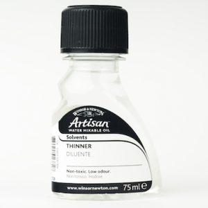 artisan-thinner.jpg