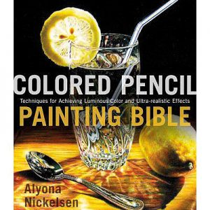 Colored-Pencil-Painting-Bible.jpg