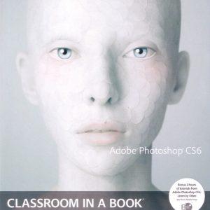 adobe-Cs6-classroom-in-a-book.jpg