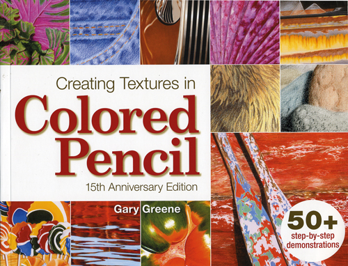 creating-textures-coloured-pencils.jpg