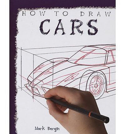 how-to-draw-cars.jpg