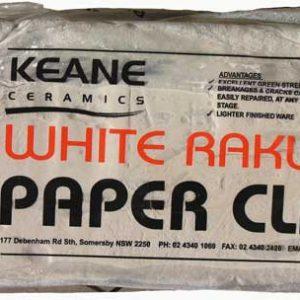 Keane_paperclay.jpg
